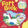 Scratch N Sniff Cover